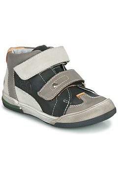 Chaussures enfant GBB PATRICK(98464770)