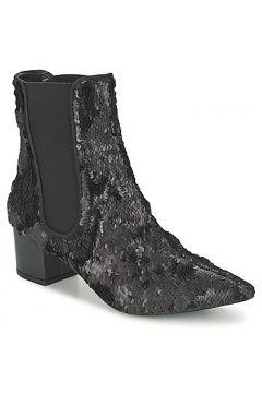 Boots RAS ANAHI(98753070)