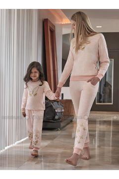 Pink - Kids Pijamas - ANIL(110313689)