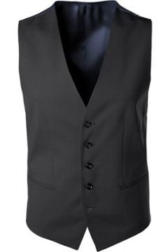 Tommy Hilfiger Tailored Weste TT0TT02641/024(78682814)