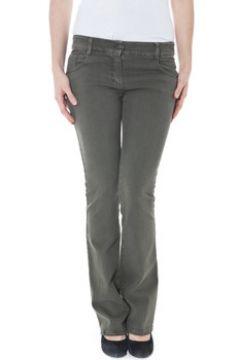 Pantalon Denny Rose 6945(115588058)