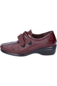 Chaussures Walksan By Susimoda sneakers cuir(101618191)