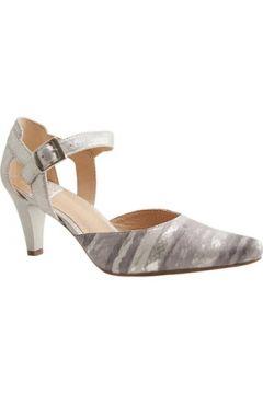 Chaussures escarpins Sweet GLILA(88712783)