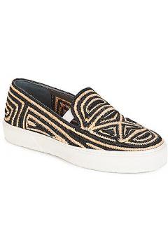 Chaussures Robert Clergerie MACRI(88457014)