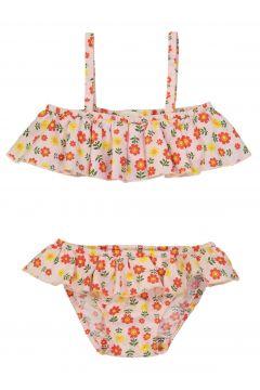 Bikini Mimi(113871535)