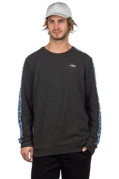 Fila Aren Crew Sweater grijs(85179504)