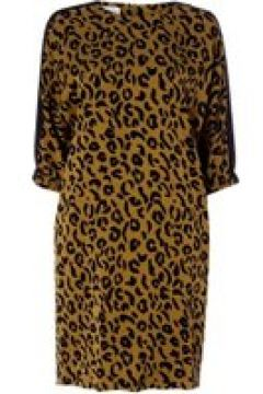 Escada Dress dileosa - Gold(98316742)