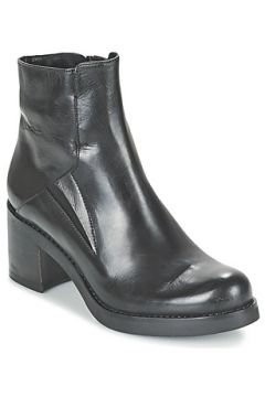 Bottines Lola Espeleta REBEL(115385465)