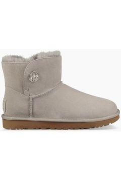 Boots UGG Botte M CLASSIC MINI MEN\'S(115447377)