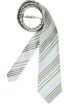 KENZO Krawatte 1410R/8780/001(78661386)