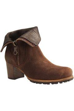 Boots Karston GLOTIN(115426192)
