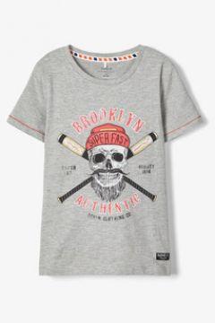T-shirt enfant Name it NKMDSKALLY(115494216)