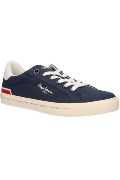 Chaussures enfant Pepe jeans PBS30402 TENNIS(115582529)
