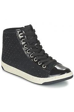 Chaussures enfant Geox CREAMY(115385265)