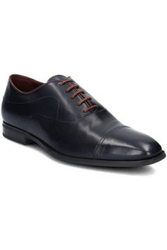 Chaussures Geox New Life(101562332)