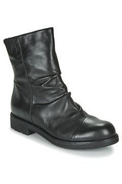 Boots Fru.it PESCARA(98496223)