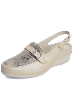 Sandales Dtorres D TORRES sandales anatomiques fermés pour modèles(98733520)