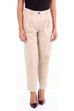 Pantalon True Nyc TNPW00012(101637770)