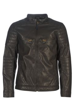 Veste Tom Tailor JANET(115530626)