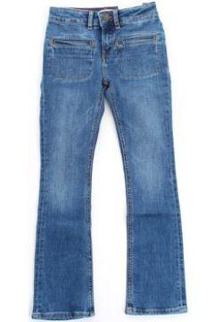 Jeans enfant Tommy Hilfiger KG0KG04412(101636723)