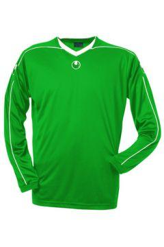 T-shirt Uhlsport Maillot STREAM II(98798106)