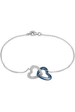 Bracelets Bleue Joaillerie Bracelet en Céramique Bleue Femme(88559834)