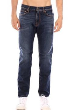 Jeans Roy Rogers CULT MAN PAULO(101603855)