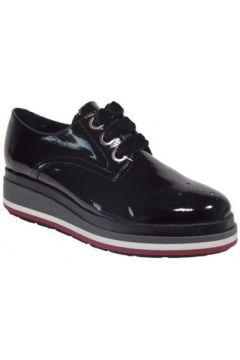 Chaussures Coco Abricot edita(98495339)