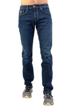 Jeans enfant Pepe jeans Jeans Enfant EMERSON(115648485)