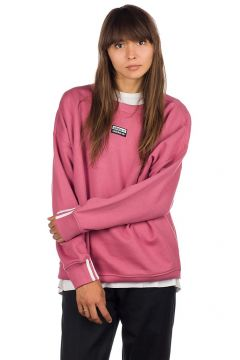 adidas Originals Vocal Sweater roze(90368869)