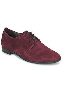 Chaussures Vagabond MARILYN(115389868)