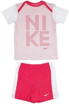 Chemise enfant Nike Bébé(115525174)