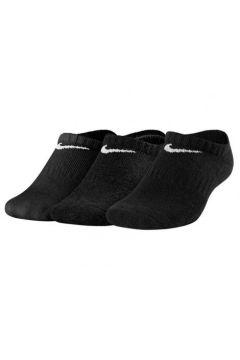 Nike - Everyday Cush No Show 3p - Unisex Socken(111088530)