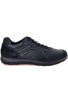 Chaussures Enval 2234622(115658479)