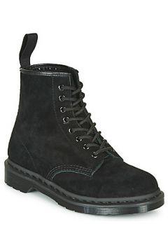 Boots Dr Martens 1460 MONO SOFT BUCK(115485486)