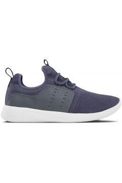 Etnies Vanguard Sneakers grijs(108487187)