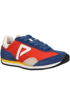 Chaussures enfant Pepe jeans PBS30390 TAHITI(115582534)