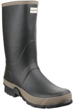Bottes Hunter Gardener Boot(88450338)