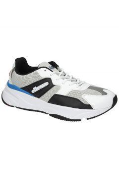 Ellesse Aurano Sneakers grijs(95392333)