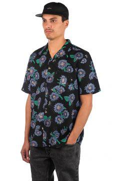 Element Sunflowers Shirt patroon(116880710)
