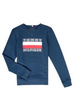 Sweat-shirt enfant Tommy Hilfiger JODIE(115548325)