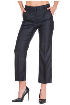 Women's trousers pants(116935687)
