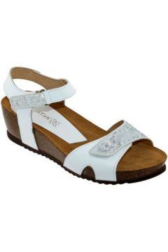 Sandales Xapatan 8067(88525201)