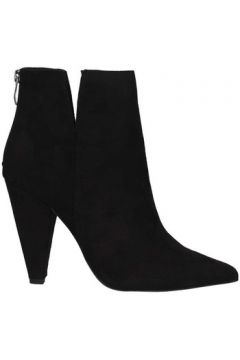 Bottines Exé Shoes BRUNA 741 BLACK(101580609)