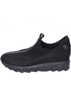 Baskets Andia Fora sneakers textile(98493181)