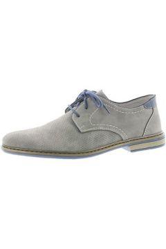 Chaussures Rieker 134A7(115426645)