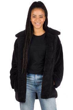 Billabong Cosy Moon Fleece Jacket zwart(105295121)