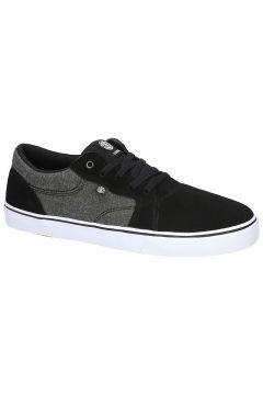 Element Wasso Sneakers zwart(85181423)
