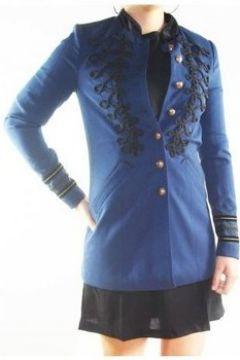 Veste Vero Moda Veste sign 3/4 jacket(115434094)