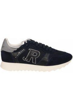Chaussures John Richmond SNEAKERS(115565188)